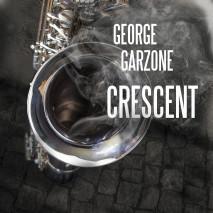 George Garzone Crescent