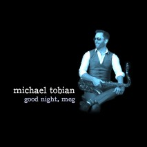 Mike Tobian Cover--brighter